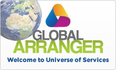 Global Arranger